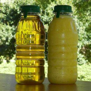 C:\fakepath\Chilled-olive-oil-Feb14.jpg