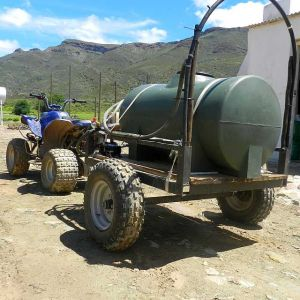 C:\fakepath\Quad-trailer-spraying-rig-from-behind.jpg